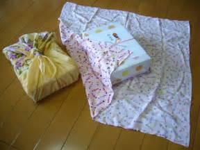wrapping presents file traditional japanese wrapping cloth huroshiki katori