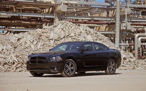 2013 dodge charger rt awd front 34 photo 49036793