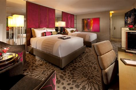 mgm grand room mgm grand unveils new guest room and suite designs