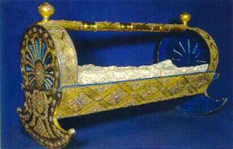 prophet 03 imperio 8416074178 tesoro imperial de topkapi ana vazquez hoys