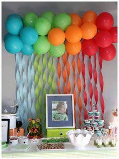 cara membuat dekorasi balon ulang tahun sendiri its a paradise cara membuat dekorasi balon ulang tahun