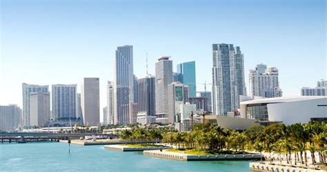 best time for miami best time to visit miami florida other travel tips