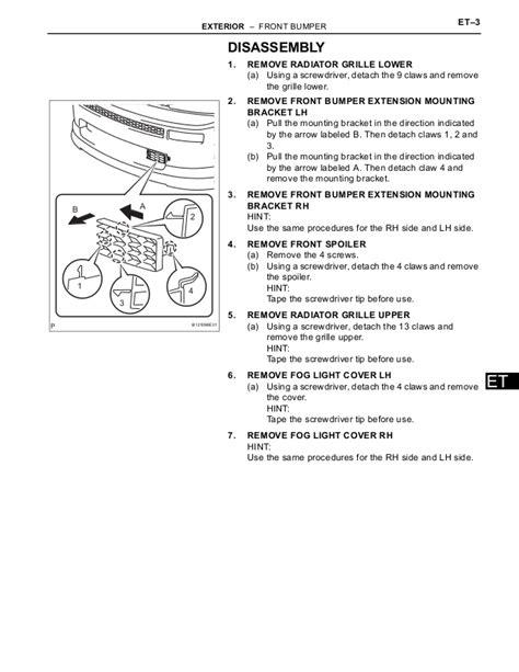 service manual how do i fix 2012 scion xb sliding side door toyota recalling 7 4 million 2005 scion xb service repair manual