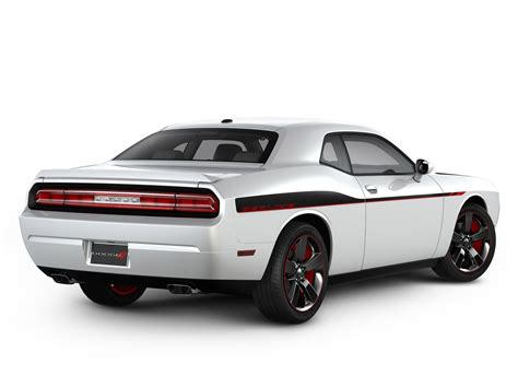 images of 2014 dodge challenger dodge challenger2014 upcomingcarshq
