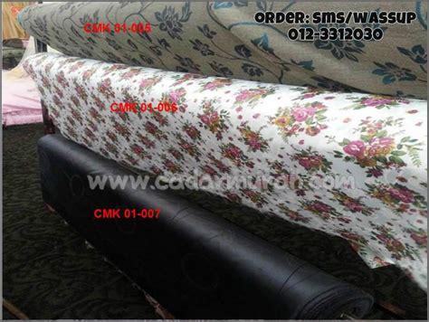 kain langsir terkini 2014 kain langsir cmk 2 kedai cadar online murah voque