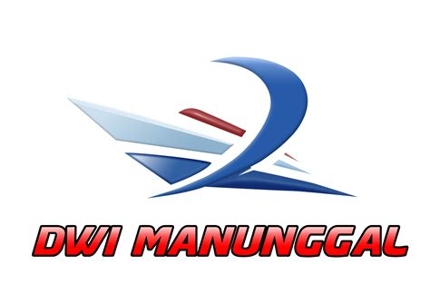 boat dwi manunggal home dwi manunggal fast boat