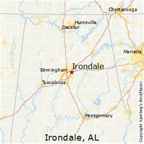 houses for sale in irondale al comparison greece new york irondale alabama