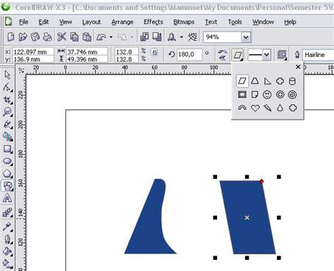 tutorial menggambar burung elang free logo kepala rajawali download free clip art free