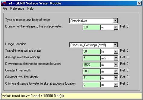 html input pattern not empty frames 2 0 tutorial detail user input screen