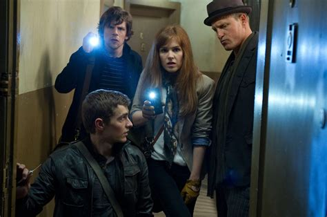film bagus now you see me guest movie review now you see me open letters monthly