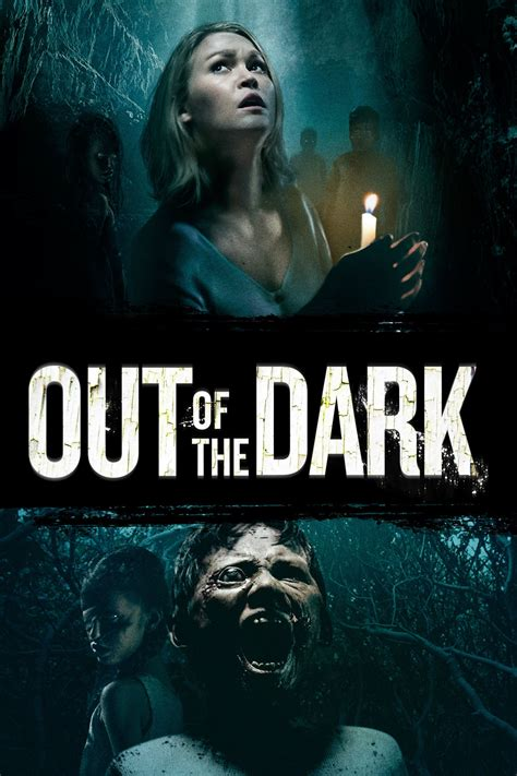 out of the dark out of the dark available on netflix usa