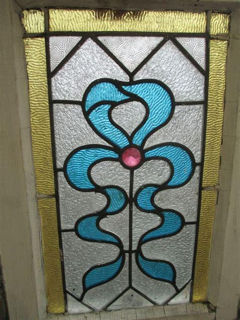ebay stained glass ls les 25 meilleures id 233 es de la cat 233 gorie vases