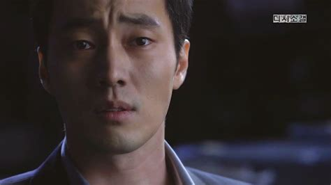 so ji sub quotes i miss you so ji sub so ji sub 소지섭