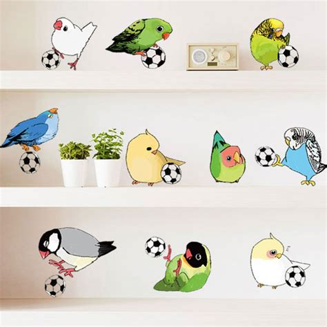 sports decals for rooms compare prices on sports wall decals for rooms