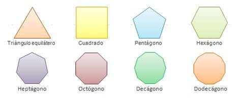 Figuras Geometricas Mas Importantes | suma de los 225 ngulos internos y externos de tri 225 ngulos