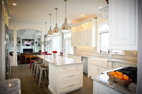 American Home Interiors Elkton Md by American Home Interiors Elkton Md Images American Home