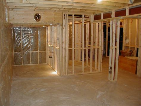 remodel basement walls plans how to remodel basement