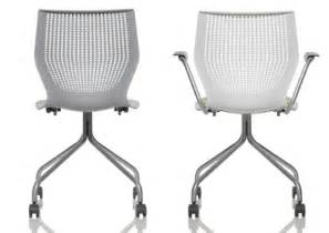 Desk Chair No Wheels No Arms Amazing 50 Office Chairs No Wheels No Arms Design