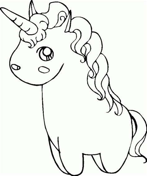 unicorn mask coloring page unicorn pictures to print and color az coloring pages
