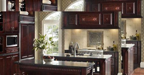 poplar wood kitchen cabinets pdf poplar wood cabinets plans free