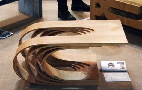 woodworking bending wood steam bending wood how does it work international timber