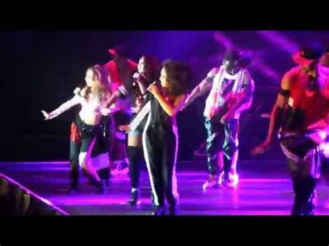 download mp3 youtube mix download youtube to mp3 little mix how ya doin lg