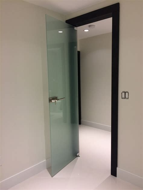 Glass Doors Miami Custom Glass Doors Miami Call For Free Quote