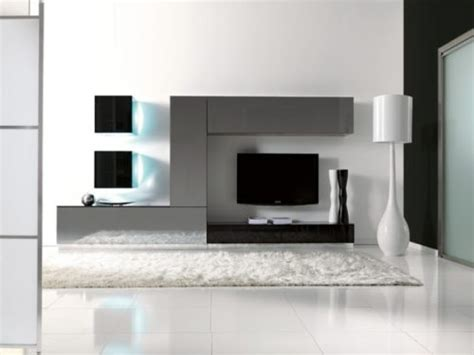 living room interiors with lcd tv living room lcd tv wall unit design ideas get furnitures for home