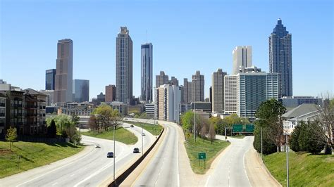 in atlanta unique things to do in atlanta work travel well