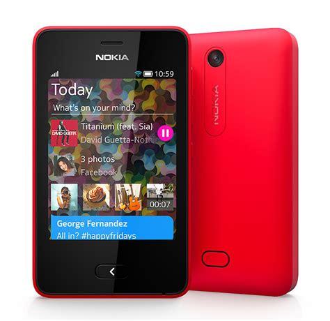 themes in nokia asha 501 nokia asha 501 full phone specifications comparison