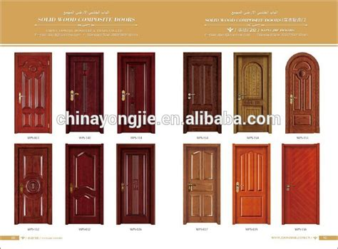 home exterior design catalog pdf wooden window design catalogue pdf wonderful bg m222 wood