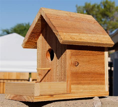 Handmade Bird House - handmade wooden bird houses 28 images fsc and bsci