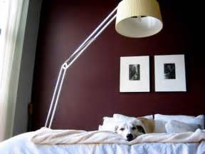 wine color bedroom paint color portfolio burgundy bedrooms apartment therapy
