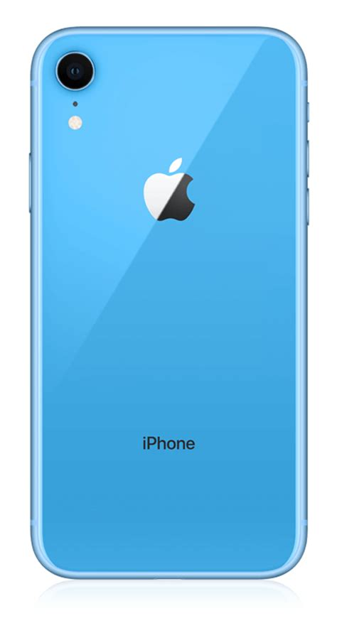 iphone xr blue maxis store