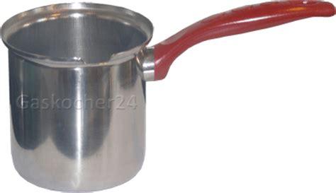 so sehr ver 228 ndern wir uns in 10 jahren brigitte de kanne 0 6 l aus edelstahl gut f 220 r gaskocher kaffe mokka