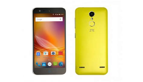 zte mobile phones models zte expands blade smartphone line with three new models