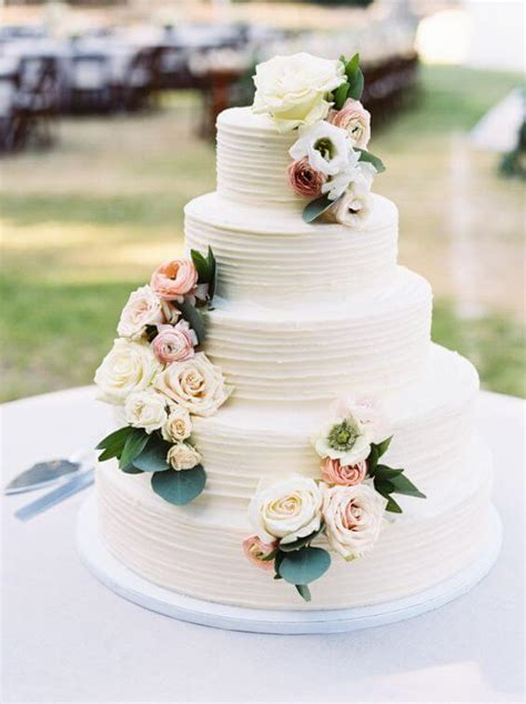 Best Wedding Cake Designs by 41 Of The Best Wedding Cake Designs You Can Find
