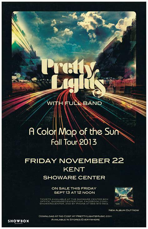 emerald city edm pretty lights analog future tour with