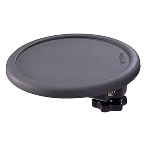 Yamaha Drumpad Tp65 sold wts gt yamaha dtx tp65 drum pad dtx pad holder for