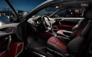 interiors and jaguar on