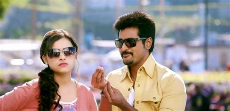 download mp3 from kakki sattai sivakarthikeyan kakki sattai 2015 songs free download