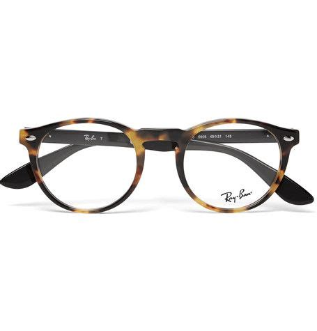 Sale Kacamata Unisex Rayban Ar970 Warna A best 25 mens glasses frames ideas on mens glasses mens glasses styles and a