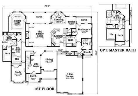 his and her bathroom floor plans floor plan love the his and her bathroom idea bathroom