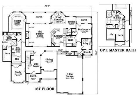his and her bathroom floor plans floor plan love the his and her bathroom idea bathroom pinterest bathroom bathroom ideas
