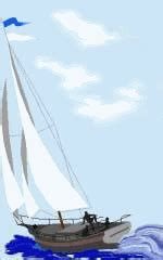 animated boats gifs page   boat  cruise ship animations  clipart