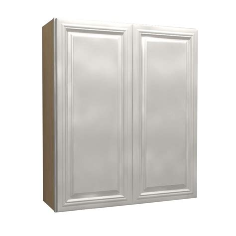 Kitchen Cabinet Doors Coventry Home Decorators Collection Coventry Assembled 27x42x12 In