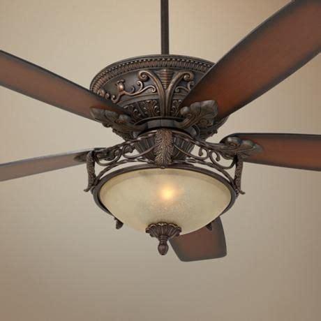 Ceiling Fans Scottsdale Az by Great Room Scottsdale Refined Rustic