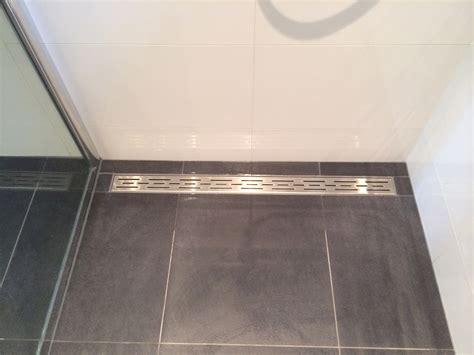 keuken en badkamer haarlem badkamer renoveren haarlem foto s van badkamer renovatie