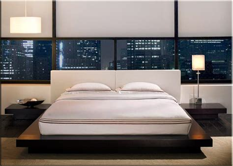 modern minimalist bedroom furniture minimalist designs modern bedroom furniture interior home designs