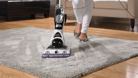what is the best vacuum for pet hair on carpet 2014 - Best Vacuum For Pet Hair On Carpet And Hardwood Floors